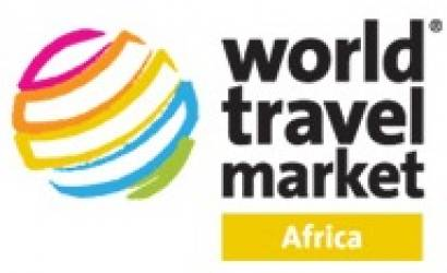World Travel Market Africa 2014