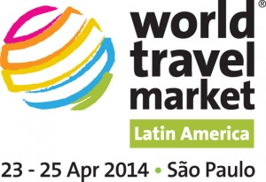 WTM Latin America welcomes more than 30 new exhibitors for 2014