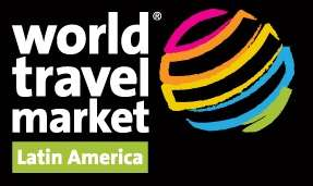 World Travel Market Latin America 2013
