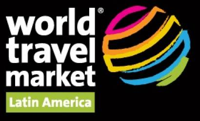 World Travel Market Latin America 2015