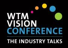 WTM Vision – Moscow 2012