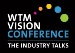 Geoff Cowley, MD, The Hoseasons Group to join panel at WTM Vision Conference - London