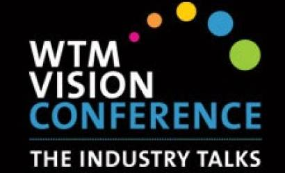 WTM Vision Conference: The travel industry's long term prospects 'good'