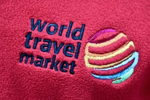 Visitor numbers up at World Travel Market 2012
