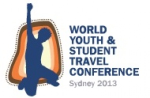 World Youth Student Travel Conference opens
