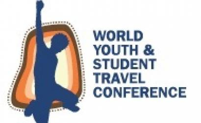 World Youth & Student Travel Conference (WYSTC) 2014