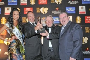 World Travel Awards announces nominations for Grand Final