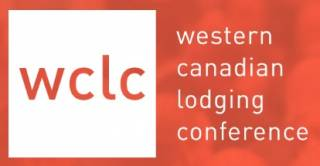 Western Canadian Lodging Conference 2020