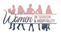 Women in Tourism & Hospitality 2020 - POSTPONED