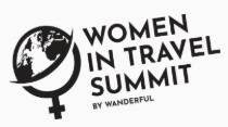 Women in Travel Summit (WITS) - Online 2020