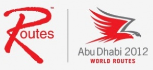 Global airlines head to Abu Dhabi for World Routes