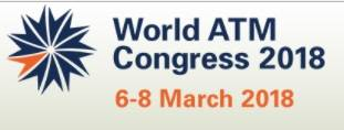 World ATM Congress 2018