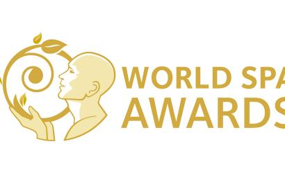 World Spa Awards 2020