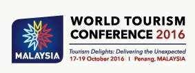 World Tourism Conference 2016