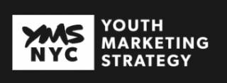 Youth Marketing Strategy Online 2021