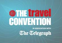 ABTA Travel Convention 2012