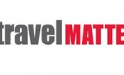 ABTA: Travel Matters 2014