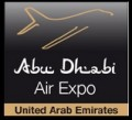 Abu Dhabi Air Expo 2015