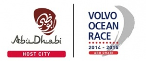 Abu Dhabi stakeholders in full sail for Volvo Ocean Race