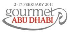 Gourmet Abu Dhabi expands influence as Emirate builds culinary credentials