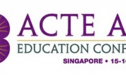 ACTE announced Mr. Hino Lam as first keynote speaker for Asia Conference
