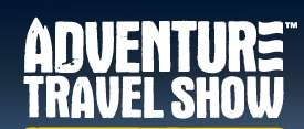 Adventure Travel Show 2019