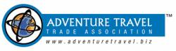 ATTA launches AdventureEDU