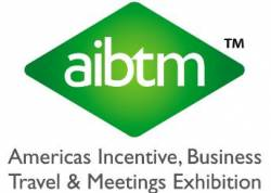 AIBTM 2014 opens by empowering the mind