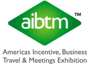 AIBTM hosted buyer applications up 36% from 2011
