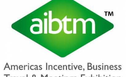 AIBTM mobile app provides attendees and exhibitors breadth of functionality