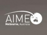 AIME announces record buyer registration as pre-scheduled appointments open
