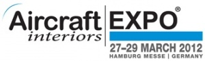 Speaker line-up takes shape for the Aircraft Interiors Expo conference