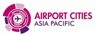 Airport Cities Asia Pacific 2015