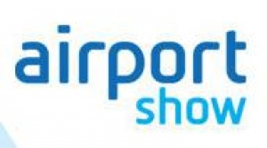 Dubai gears up for Airport Show 2011