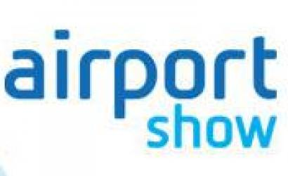 Airport Show records 38% growth in hosted buyers