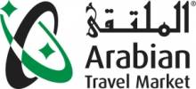 Arabian Travel Market 2011