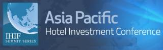 Asia Pacific Hotel Investment Conference (APHIC) 2015