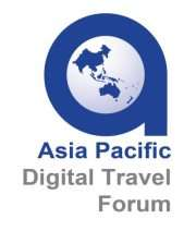 Asia Pacific Digital Travel Forum 2012