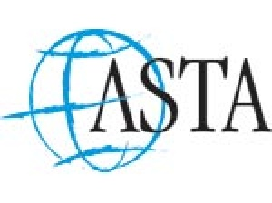 ASTA asks DOT to defer new baggage fee rules