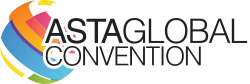 ASTA Global Convention 2015