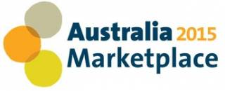 Australia Marketplace 2015