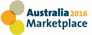 Australia Marketplace 2016