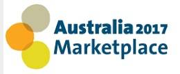 Australia Marketplace 2017