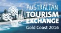 Australian Tourism Exchange 2016