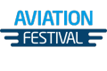 Aviation Festival 2016
