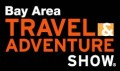 SF/Bay Area Travel & Adventure Show 2017