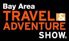 SF/Bay Area Travel & Adventure Show 2020 - POSTPONED