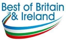 Best of Britain & Ireland 2014