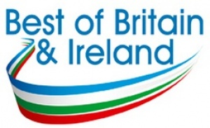 Best of Britain & Ireland records growth