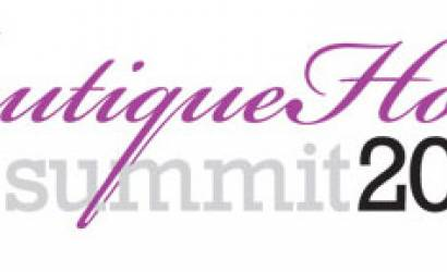 New venue and expanded agenda for Boutique Hotel Summit 2012